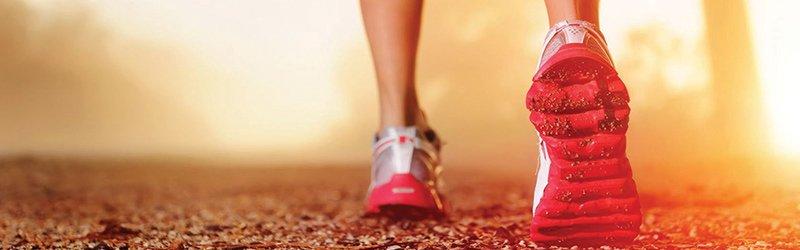 5 Hábitos Simples Exercicios